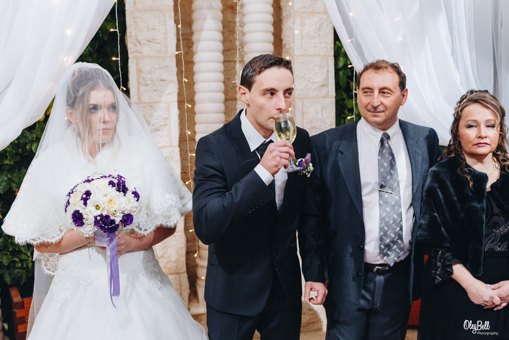 ZHENYA_AND_PAVEL_WEDDING_PV_0742.jpg