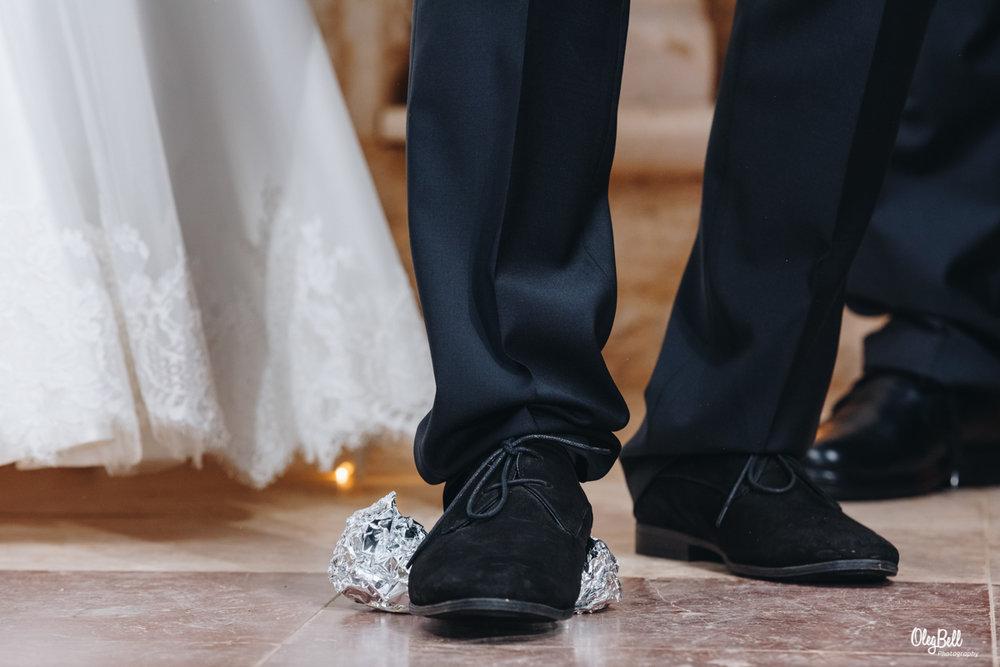 ZHENYA_AND_PAVEL_WEDDING_PV_0755.jpg
