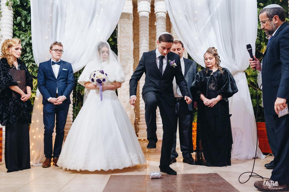 ZHENYA_AND_PAVEL_WEDDING_PV_0754.jpg