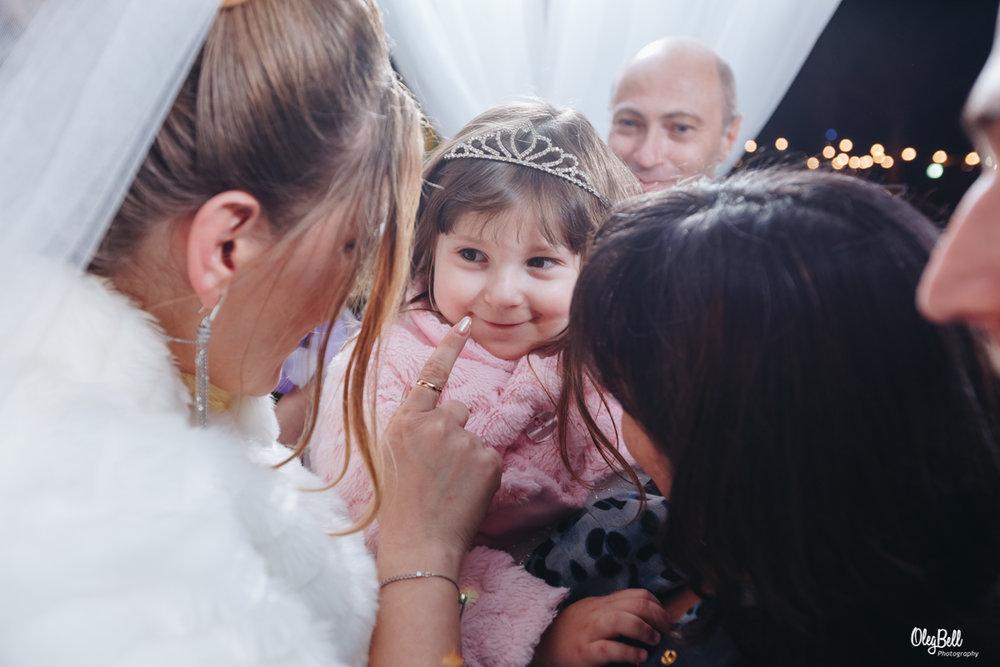 ZHENYA_AND_PAVEL_WEDDING_PV_0829.jpg