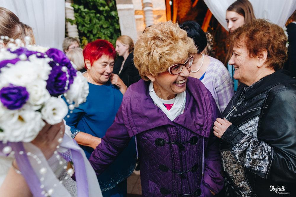 ZHENYA_AND_PAVEL_WEDDING_PV_0819.jpg