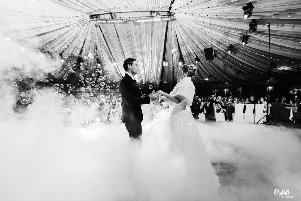 ZHENYA_AND_PAVEL_WEDDING_PV_0855.jpg