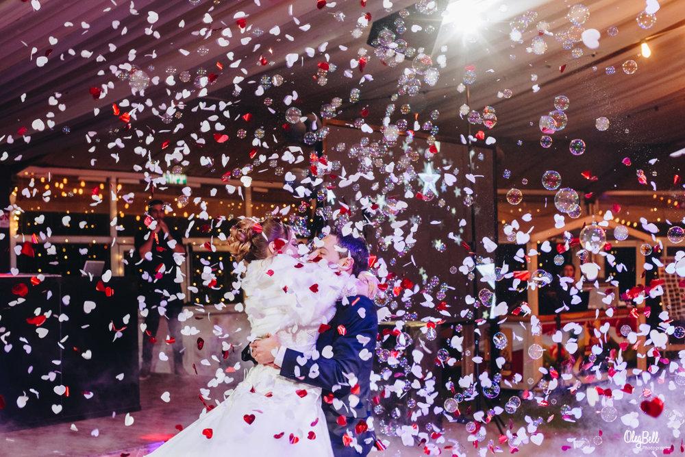 ZHENYA_AND_PAVEL_WEDDING_PV_0873.jpg