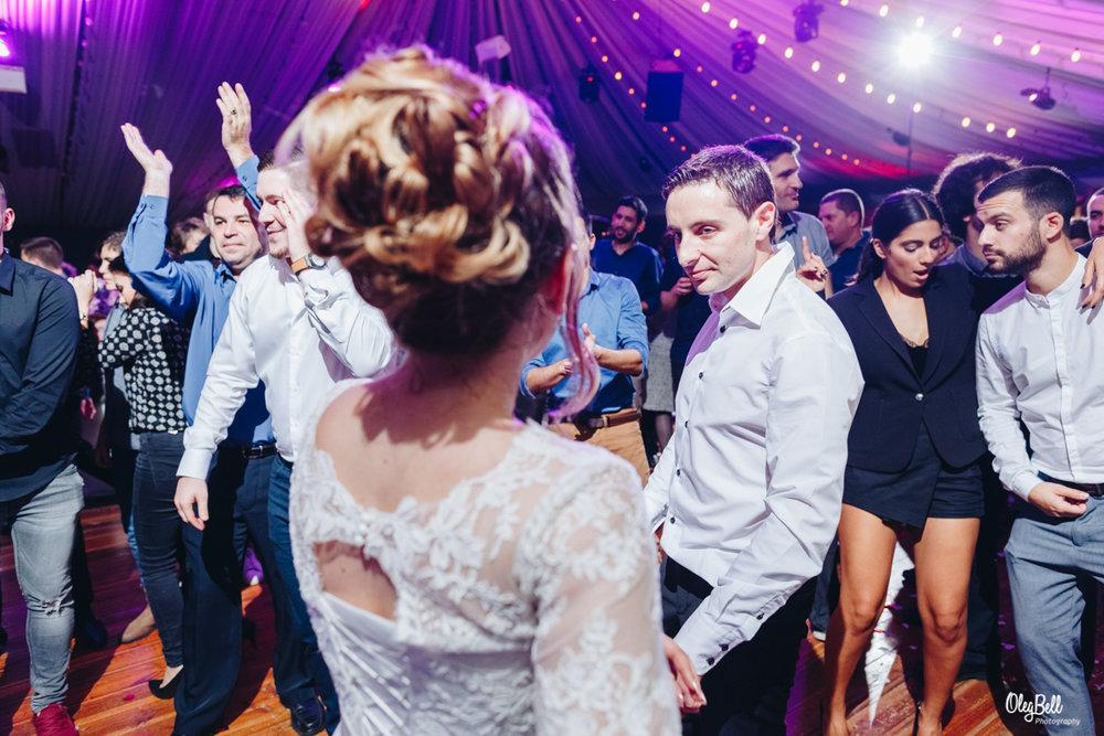 ZHENYA_AND_PAVEL_WEDDING_PV_0959.jpg