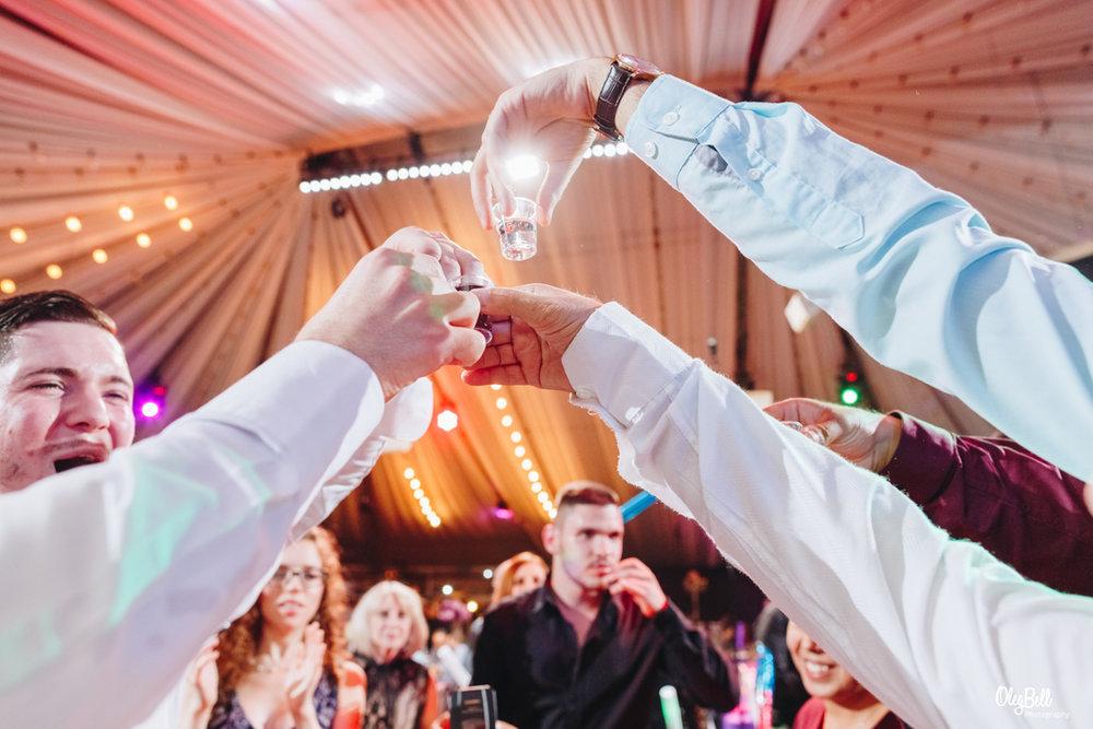 ZHENYA_AND_PAVEL_WEDDING_PV_1052.jpg