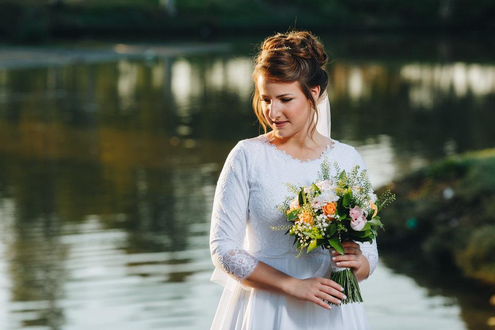 צילום חתונות 009