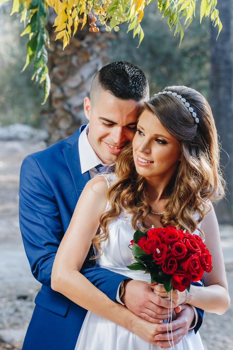 צילום חתונות 051