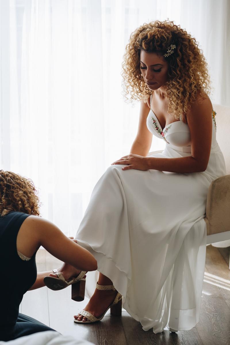 צילום חתונות | דף הבית 06