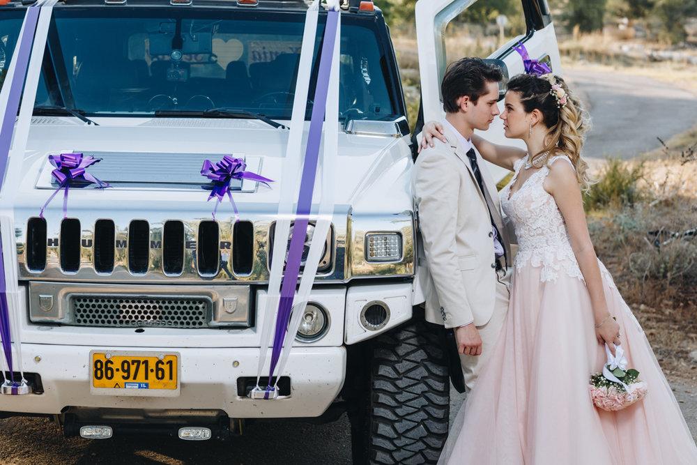 צילום חתונות 008
