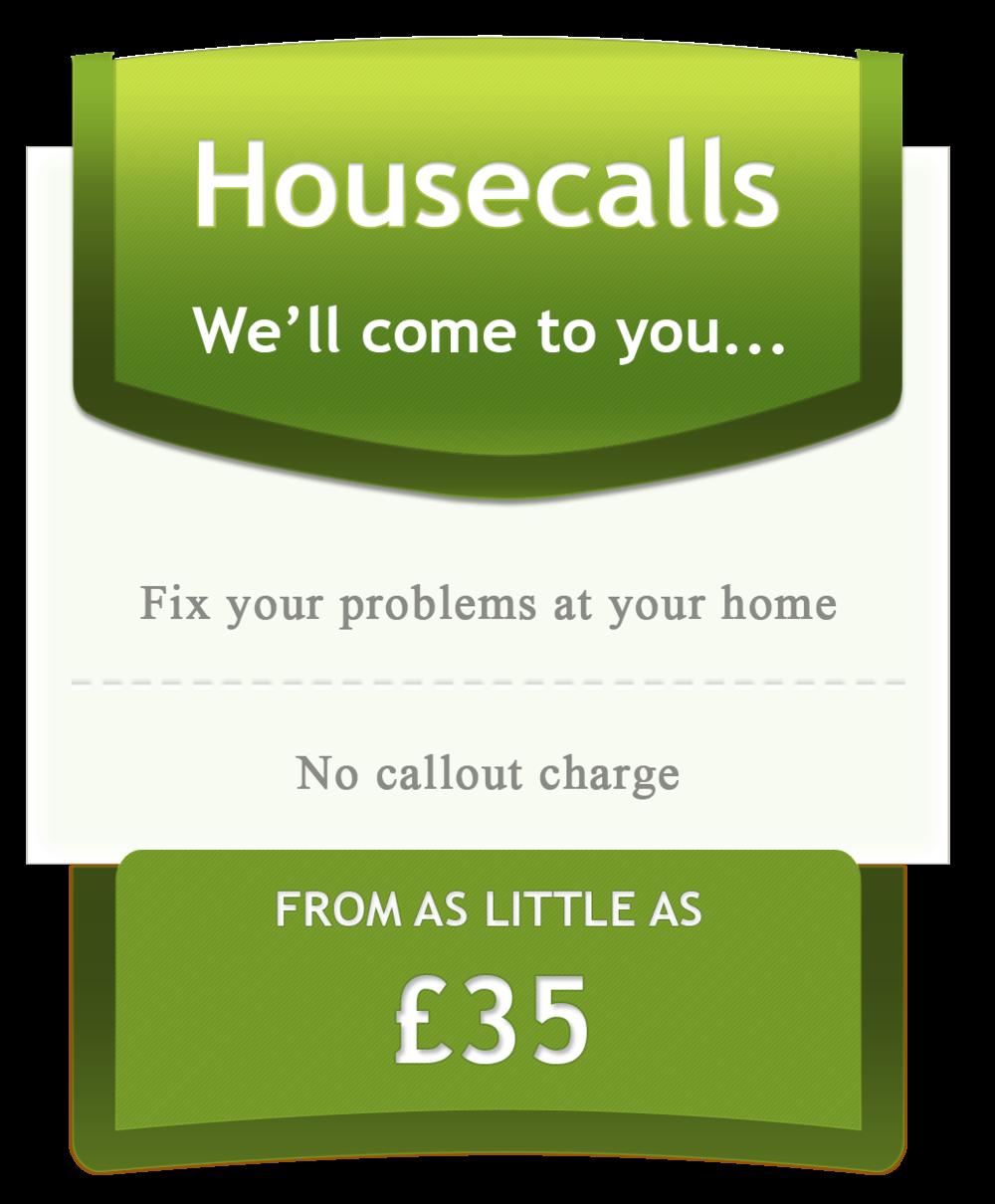 Housecalls.png