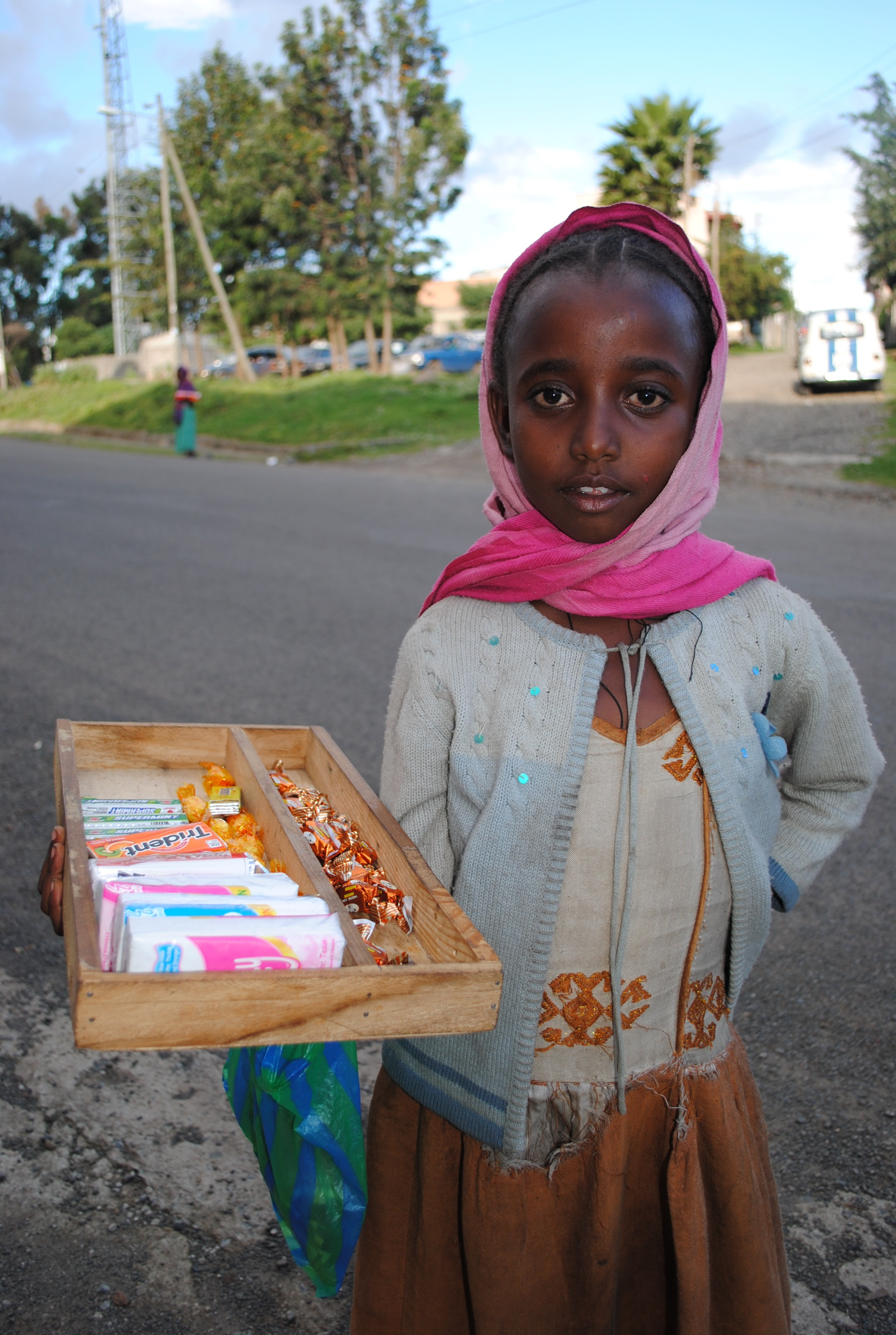 Ethiopia October 2014 October 6th 009