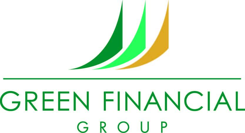 GreenFinancial