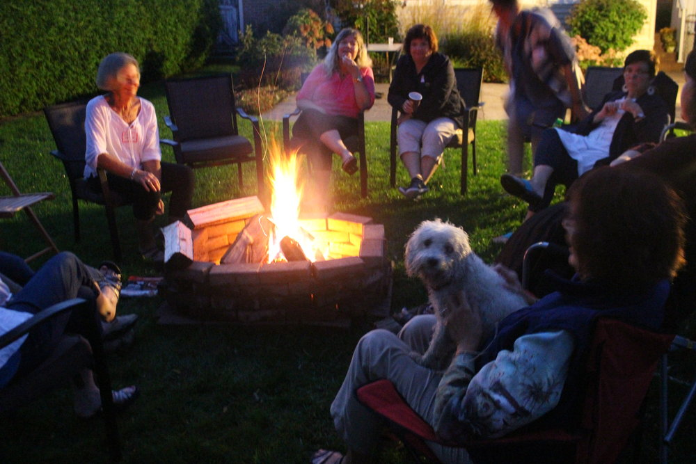 Group Around Fire.JPG