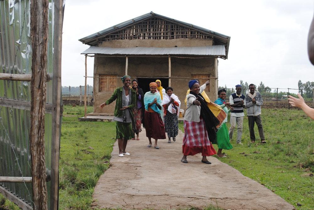 Ethiopia July 2015 898.JPG