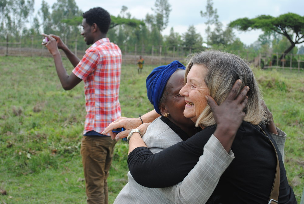 Ethiopia July 2015 902.JPG