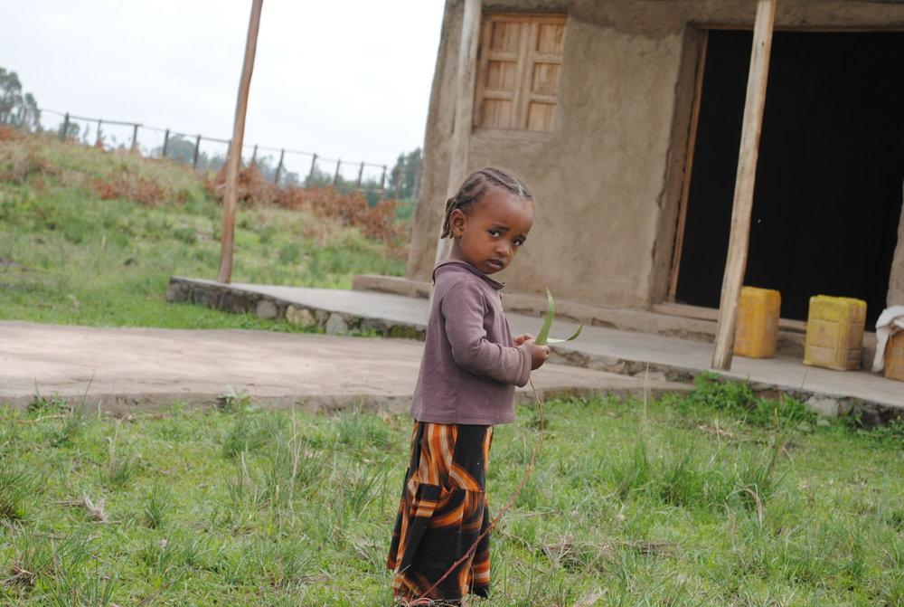 Ethiopia July 2015 927.JPG
