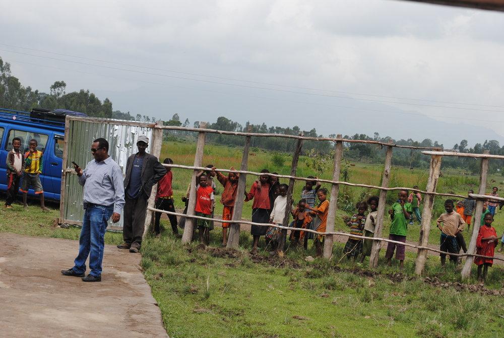 Ethiopia July 2015 984.JPG