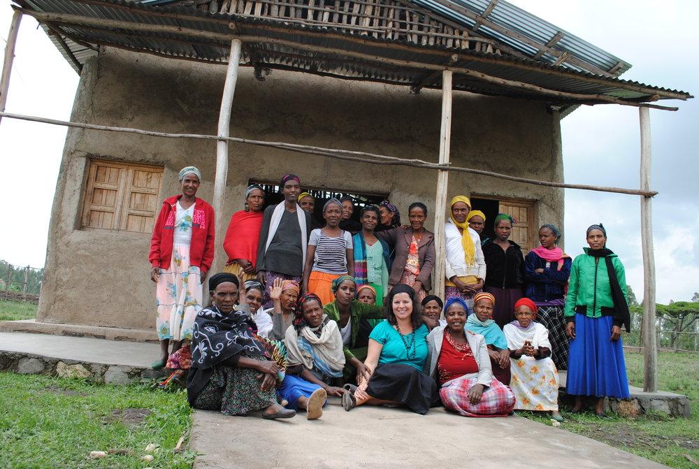 Ethiopia July 2015 1074.JPG