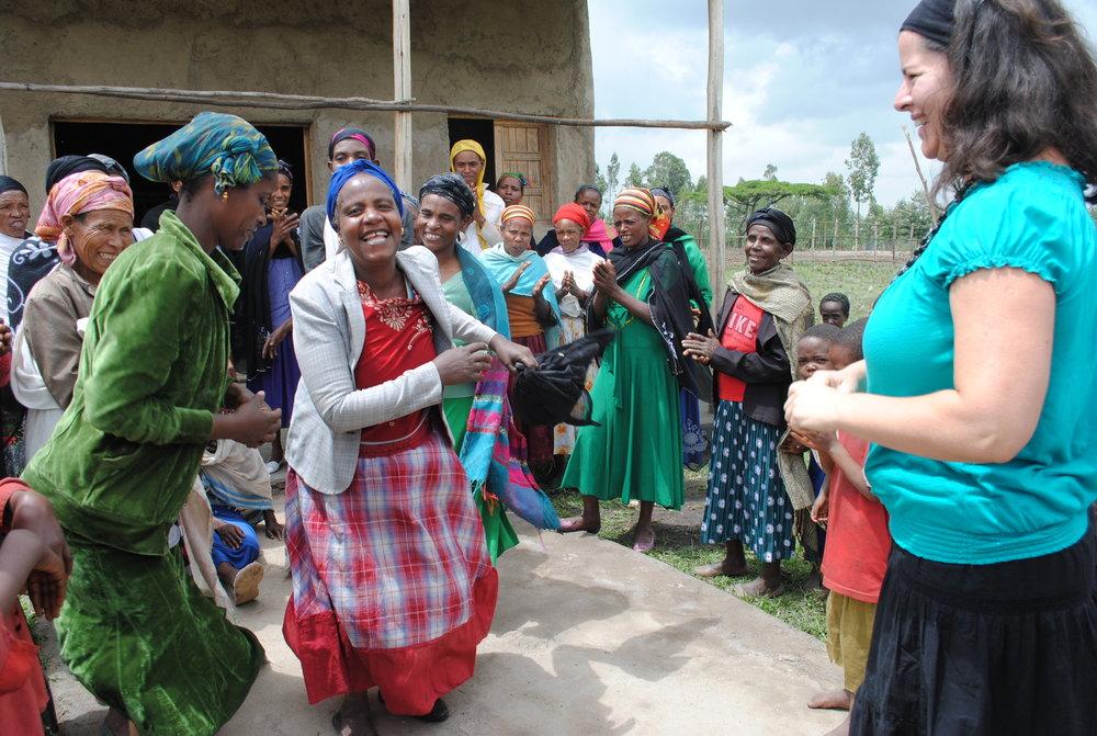 Ethiopia July 2015 1083.JPG