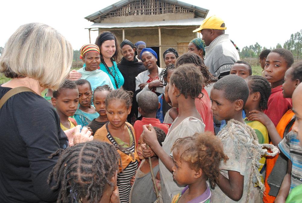 Ethiopia July 2015 938.JPG