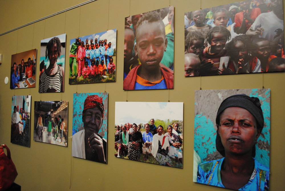Ethiopia July 2015 253.JPG