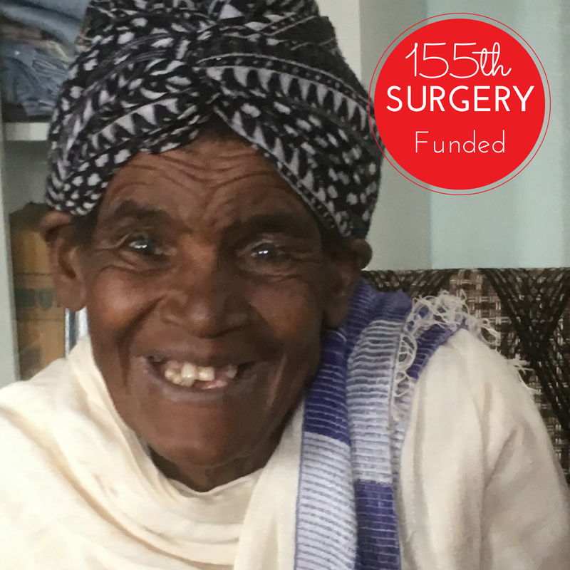 Surgery Funded - 155.png