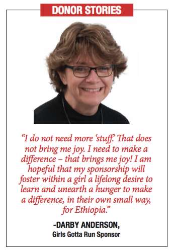Donor Story - Darby.png