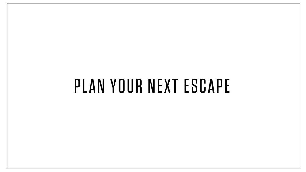 Planyourescape.jpg