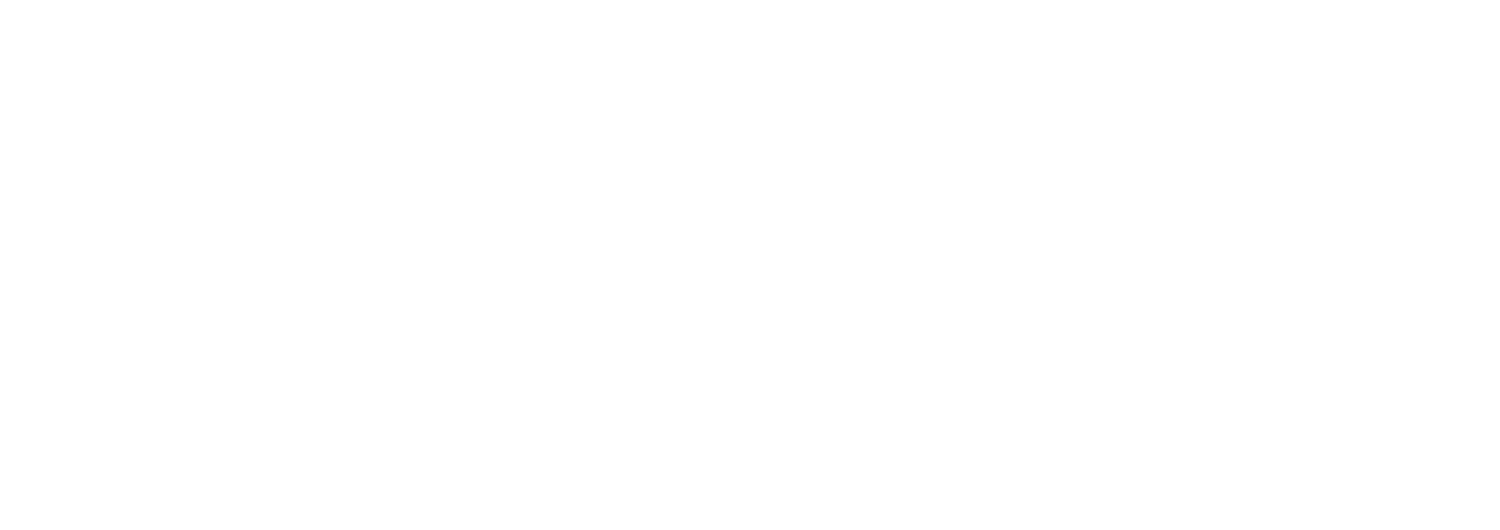 U.S. - China Higher education symposium