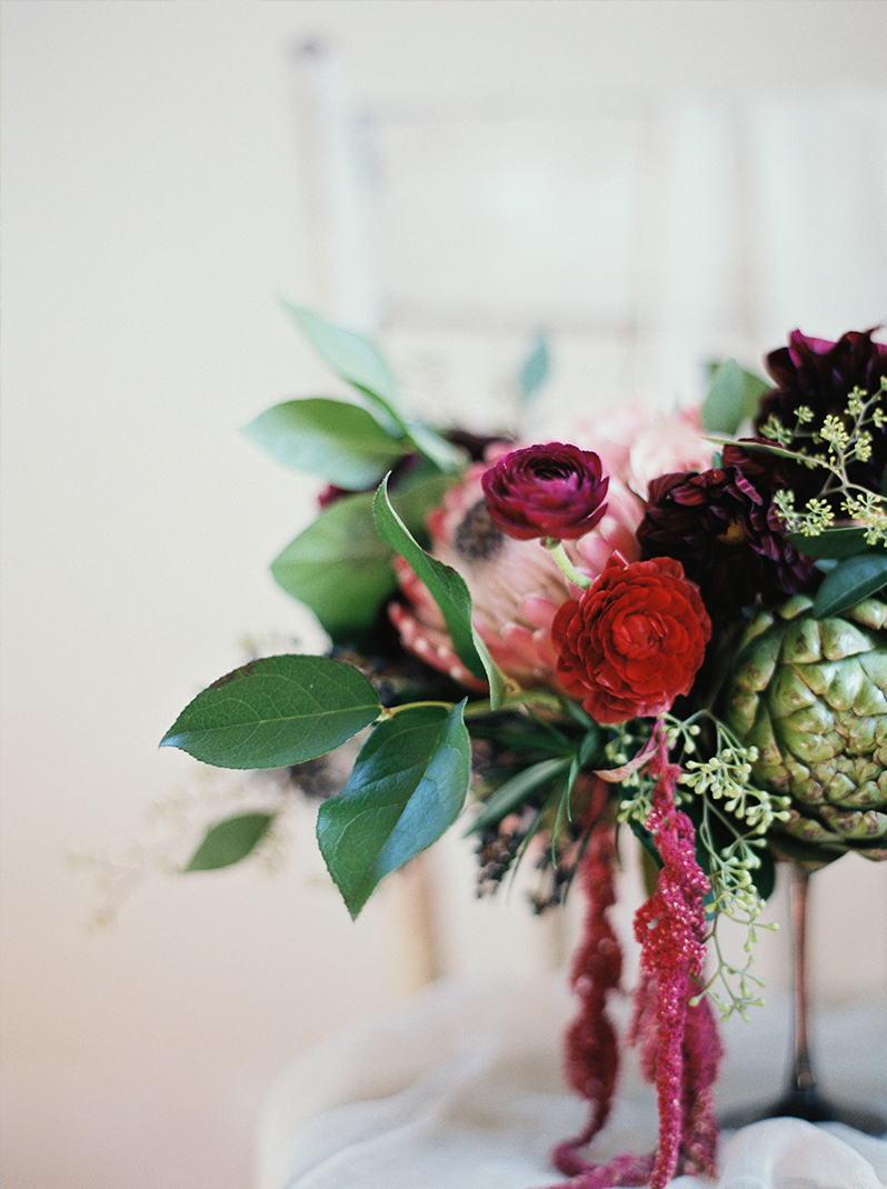 photosynthesis floral design-kate ignatowski photography-belle figura