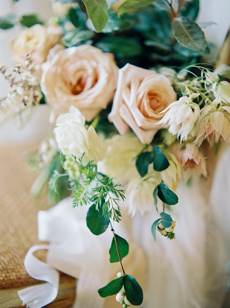photosynthesis floral design-laura gordon photography