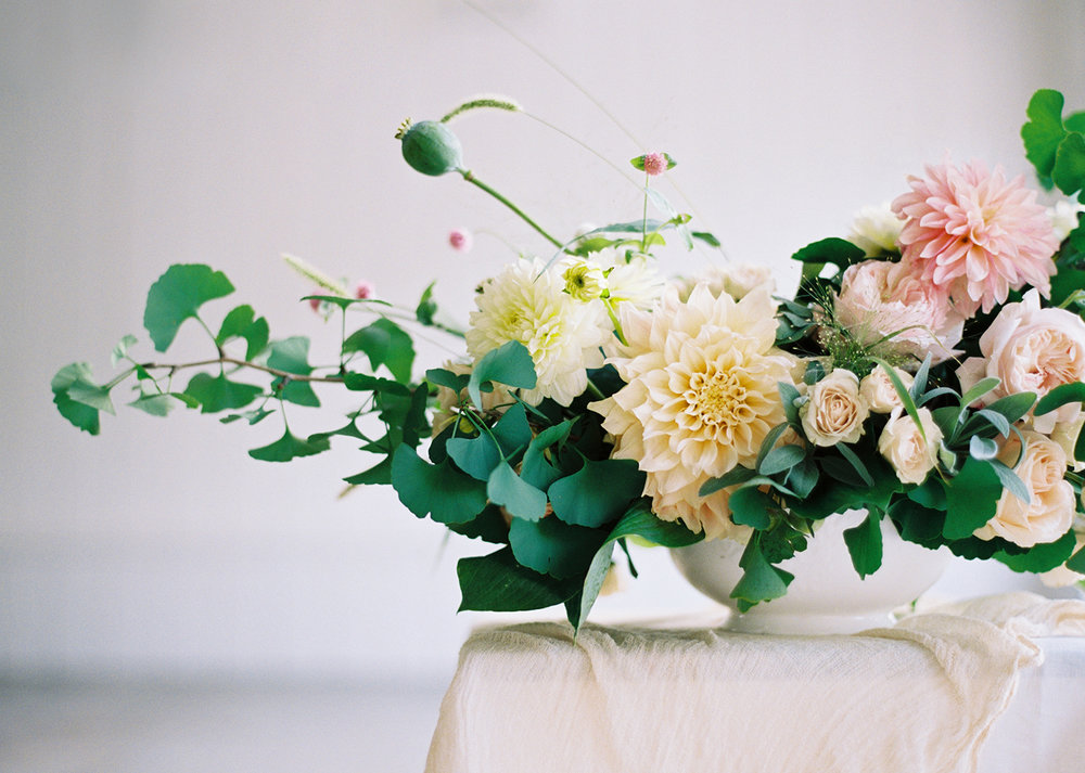 photosynthesis floral design-kate ignatowski photography