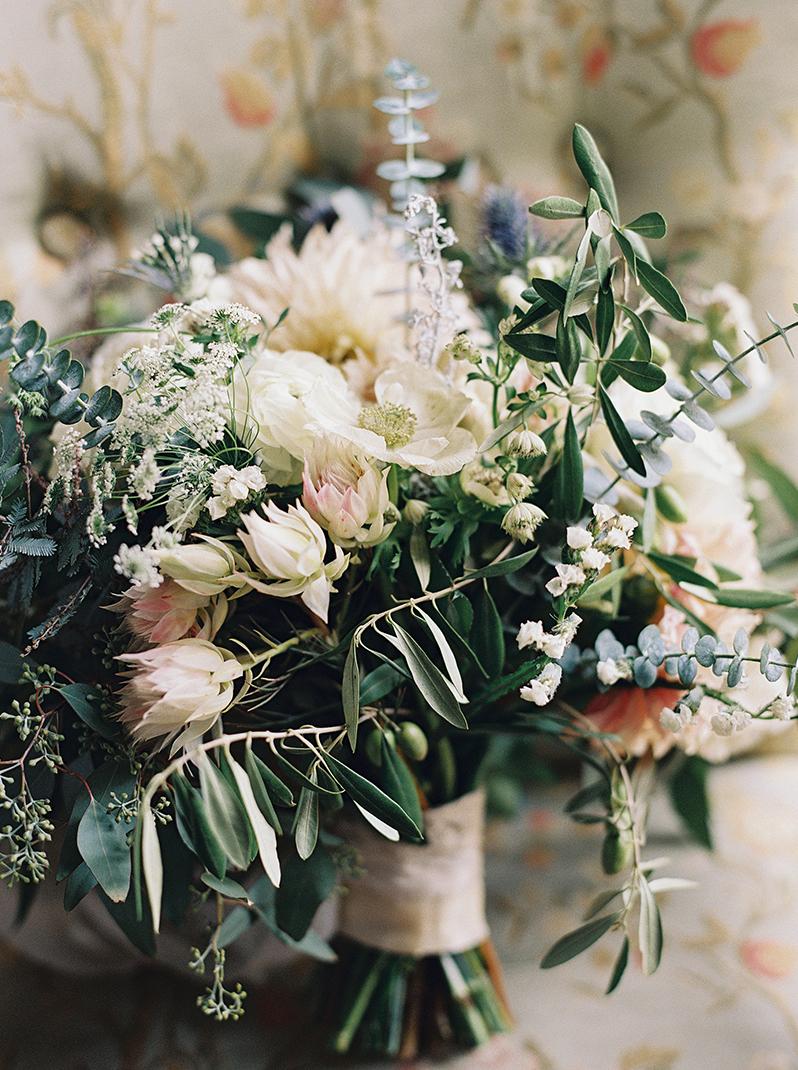 Photosynthesis Floral Design-Laura Gordon Photography