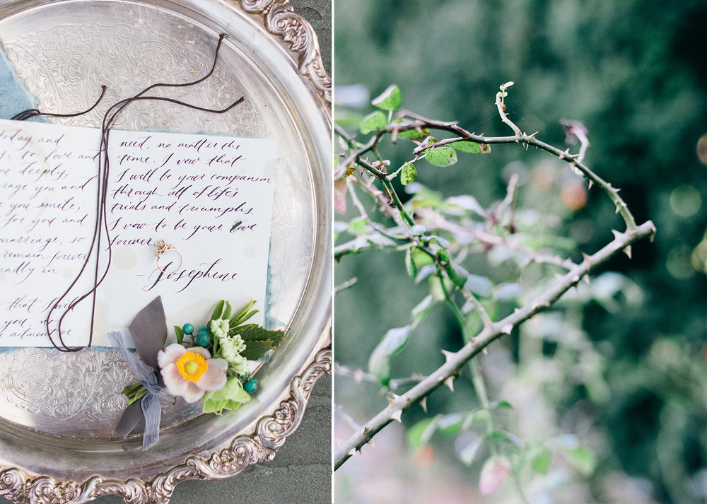 Photosynthesis Floral Design-Nikki Santerre Photography