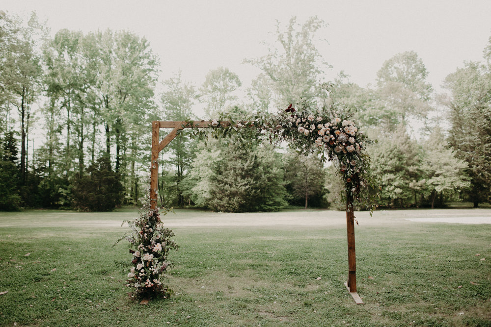 Photosynthesis Floral Design-Kaytee Lauren Photography