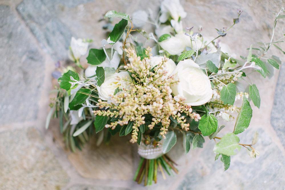 Photosynthesis Floral Design-Katie Nesbitt Photography