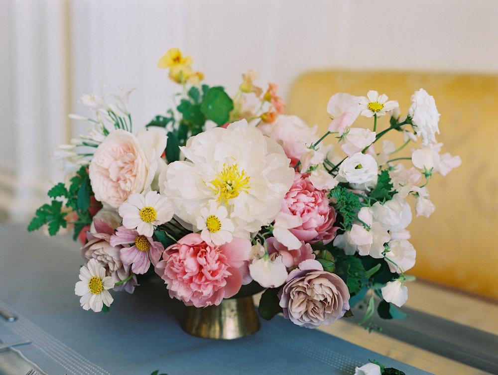 Photosynthesis Floral Design-Abby Jiu Photography
