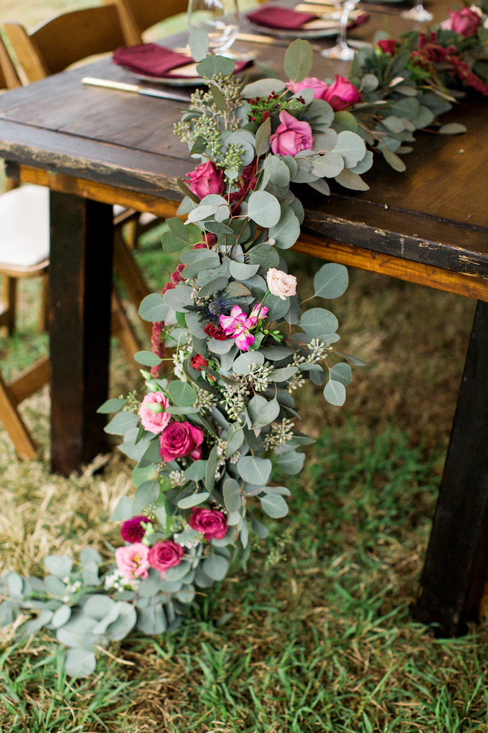 Photosynthesis Floral Design-Amy Nicole Photography