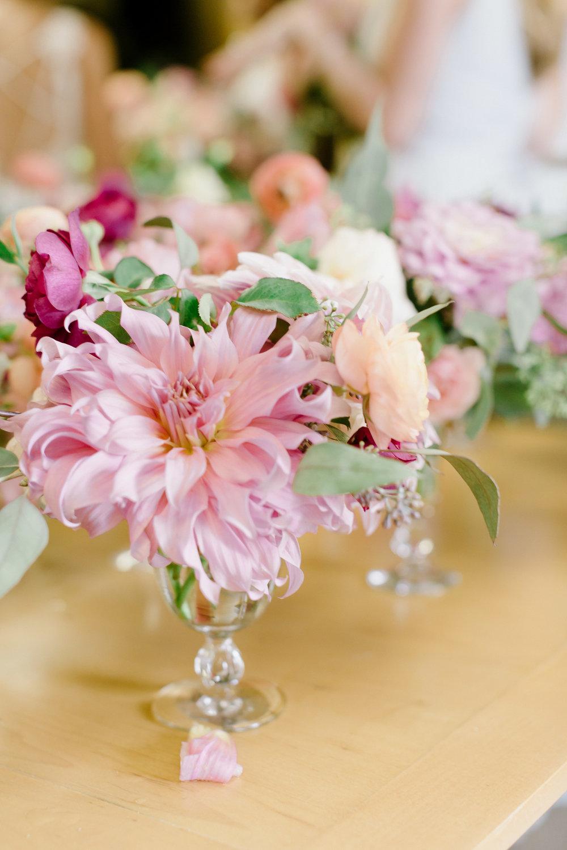 07_29_17_Wedding_0378.jpg