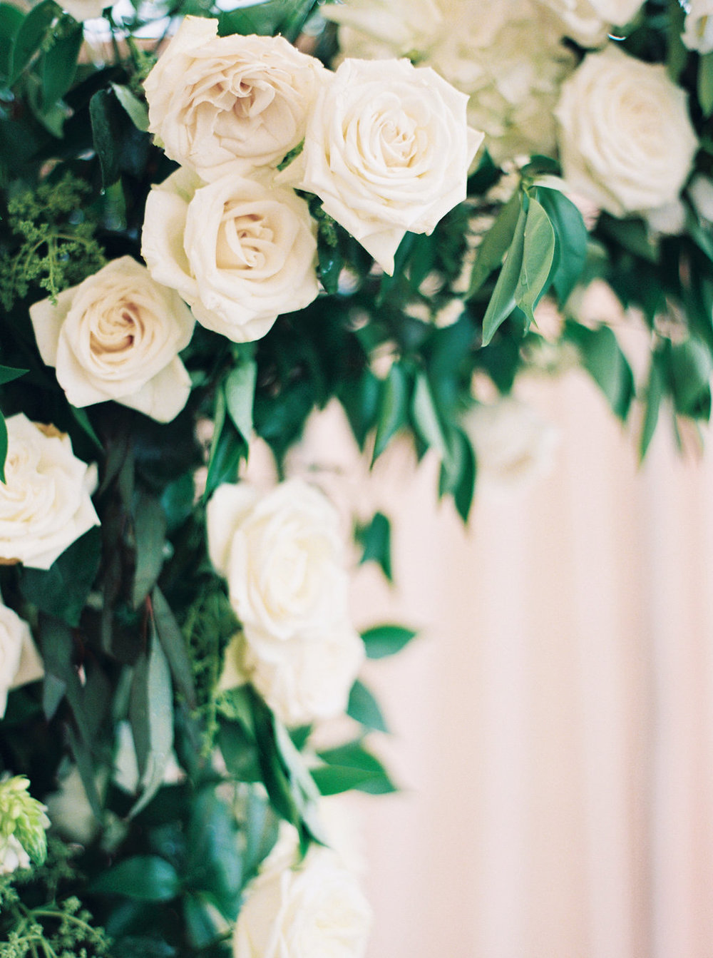 Photosynthesis Floral Design-Kim Stockwell Photography