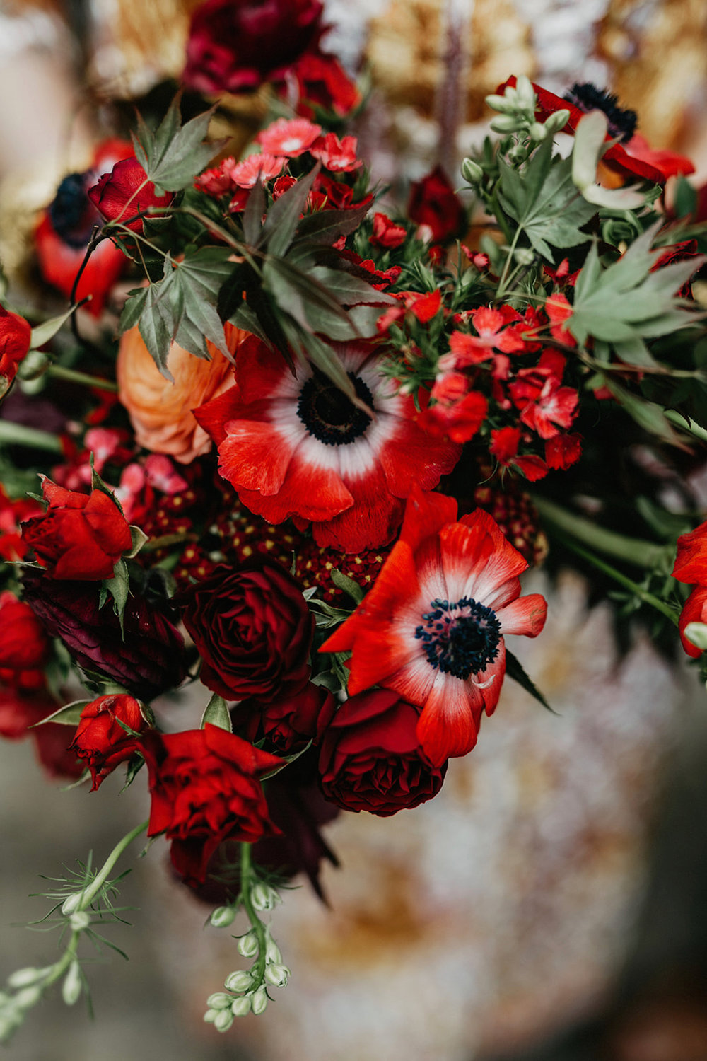 Photosynthesis Floral Design-Brett and Jessica Photography