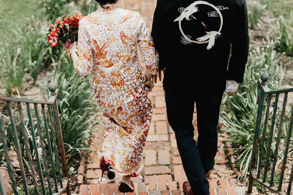 irene-boyang-wedding-0553.jpg