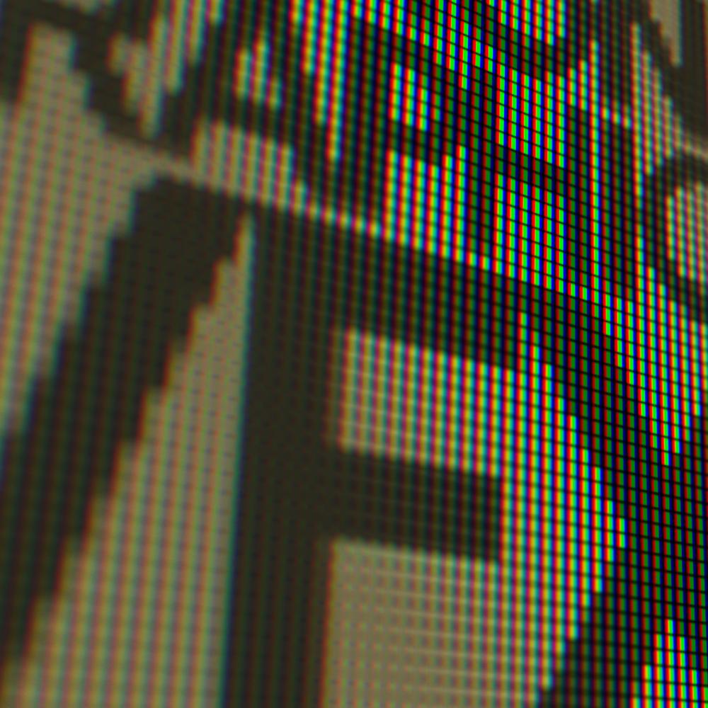 EyeContact_pixels3.png