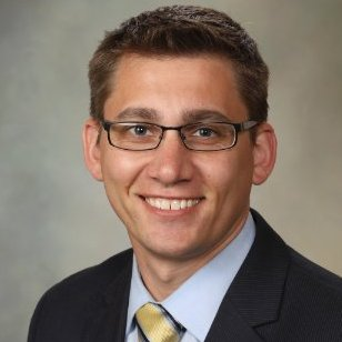 Brent Egeland, MD Plastic Surgeon, Seton Institute of Reconstruction and Plastic Surgery; Hand and Microsurgery Fellow