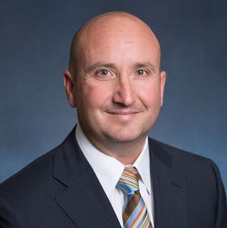 David Laverty, MD Chief of Orthopedic Trauma, University Medical Center at Brackenridge