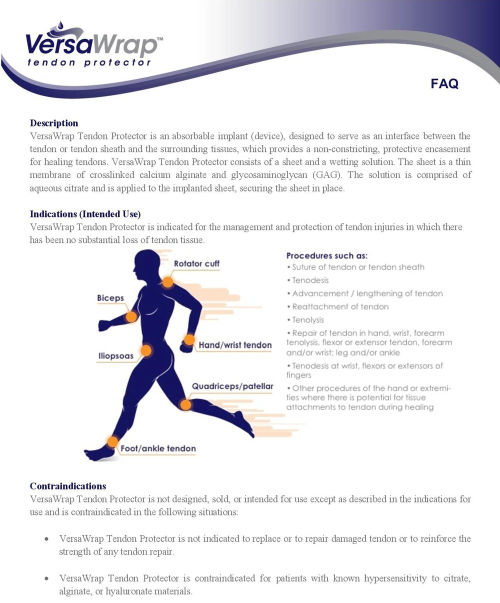 VersaWrap FAQ-page-001.jpg