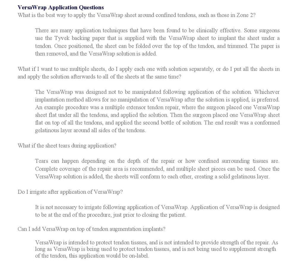 VersaWrap FAQ-page-005.jpg