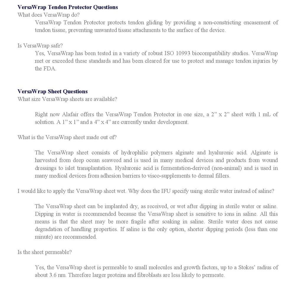 VersaWrap FAQ-page-003.jpg
