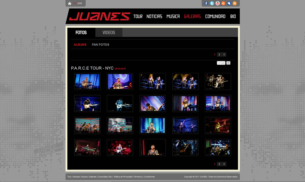 JUANES - Sitio Oficial - Official Site3.jpg