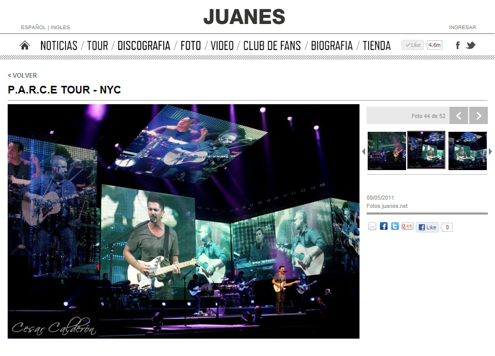 JUANES - Sitio Oficial - Official Site6.jpg